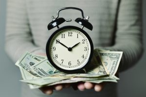 Local Rule Saves Time & Money for Attorneys & Their Clients by Liza Bobo