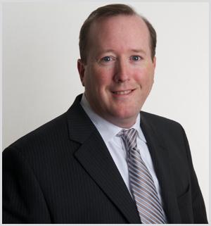 Eric R. Larke